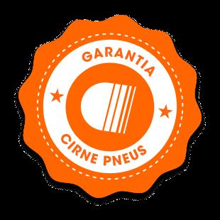 Garantia Cirne Pneus