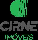 Logo Cirne Imóveis
