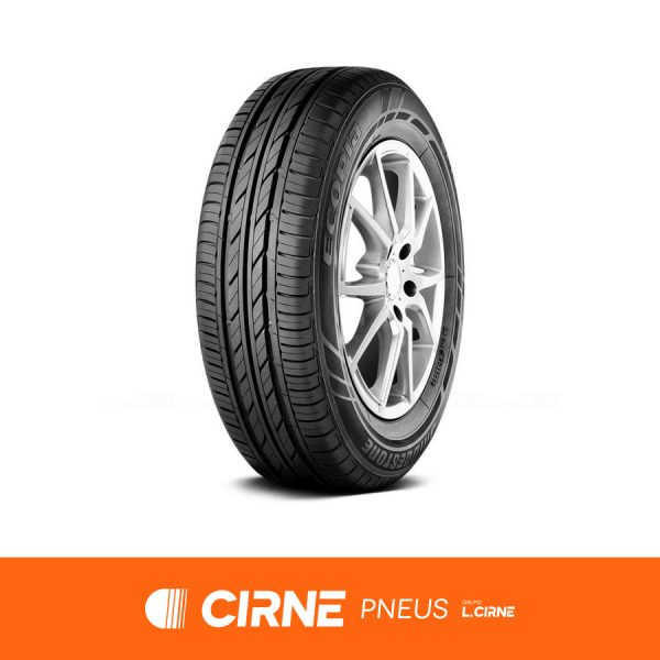 P 175/70R14 84-T EP-150