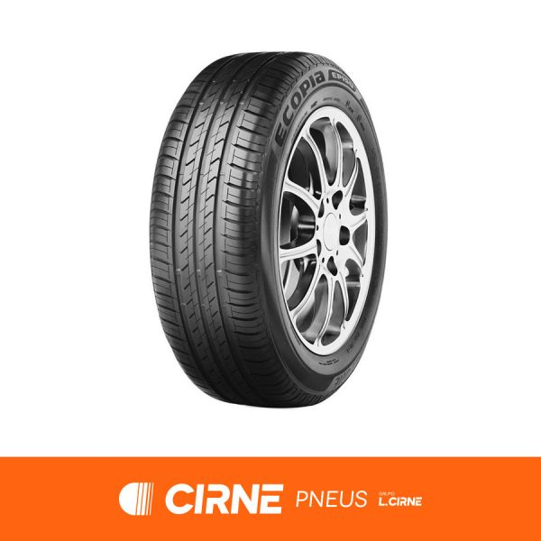 P 185/65R15 88-H EP-150